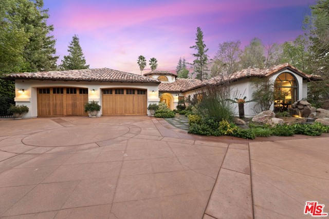 Photo of 4002 Hunt Club Court, Agoura Hills, CA 91301