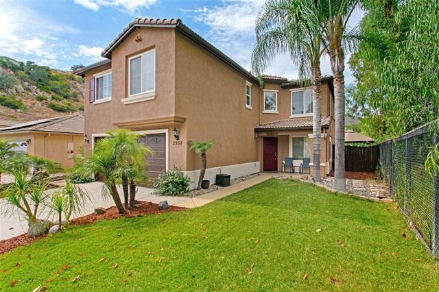 2954 Oakstone Creek Pl, Escondido, CA 92027