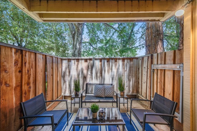 3. 505 Cypress Point Drive #30 Mountain View, CA 94043