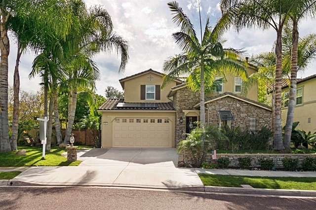 6991 Goldstone Rd, Carlsbad, CA 92009