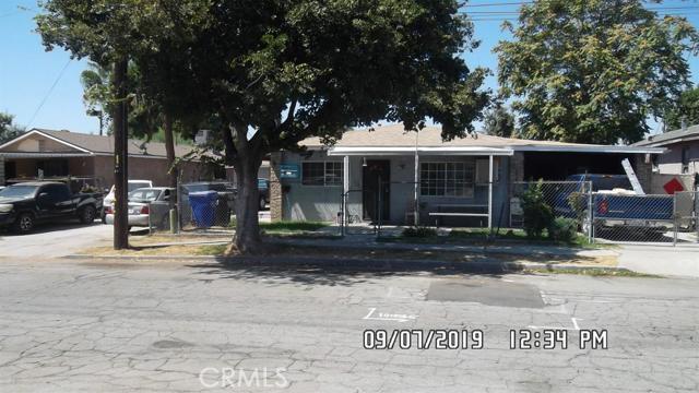 576 N Pico Avenue, San Bernardino, CA 92411