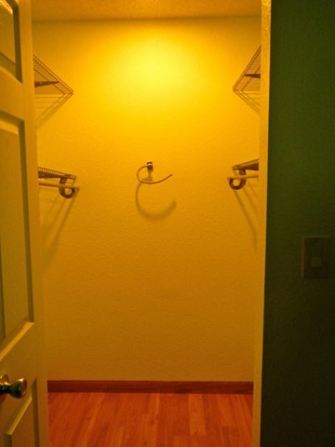 Address not available!, 2 Bedrooms Bedrooms, ,2 BathroomsBathrooms,Condominium,For Sale,Mandarin,ML81450190
