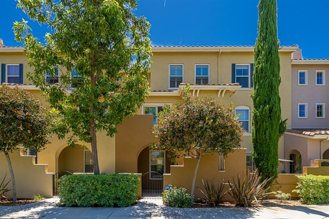 2297 Huntington Point Rd Unit 164, Chula Vista, CA 91914