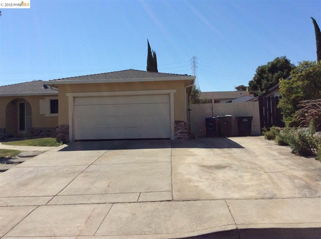 1348 Springhill Dr, Pittsburg, CA 94565