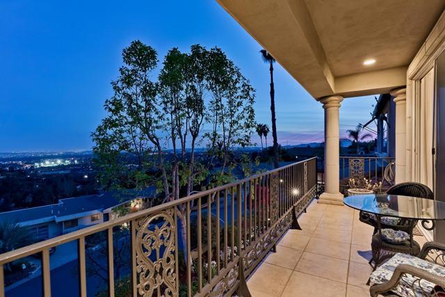 2230 Kinclair Dr, Pasadena, CA 91107 Photo 31