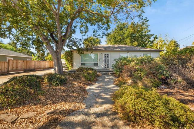 Image 2 of 945 Thornton Way, San Jose, CA 95128