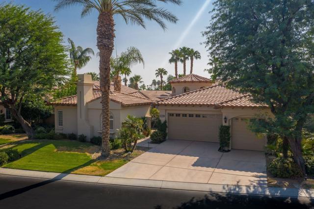 Photo of 49190 Rancho Pointe, La Quinta, CA 92253