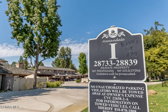 28803 Conejo View Drive   -  HsHProd-15