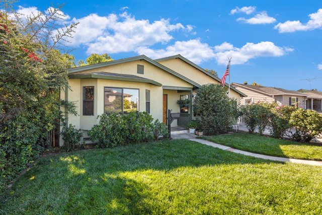 15340 Charmeran Avenue, San Jose, CA 95124