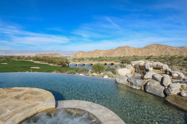 Image 57 of 73980 Desert Bloom Trail, Indian Wells, CA 92210