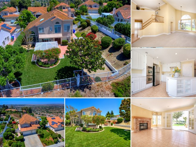 1153 Masterpiece Dr, Oceanside, CA 92057