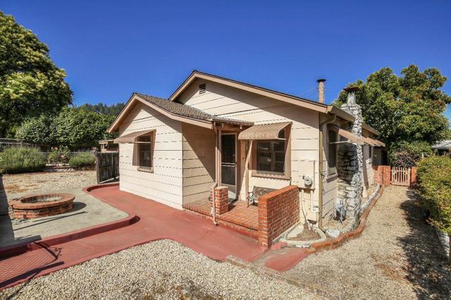 6260 Gushee Street, Outside Area (Inside Ca), CA 95018