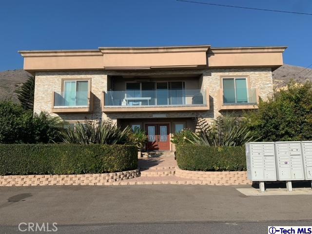 Photo of 6974 Bakersfield Avenue, Ventura, CA 93001