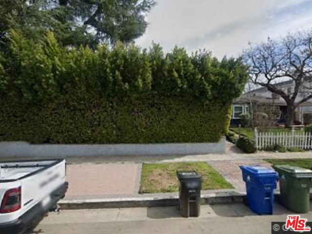 4256 Costello Av, Sherman Oaks, CA 91423 Photo