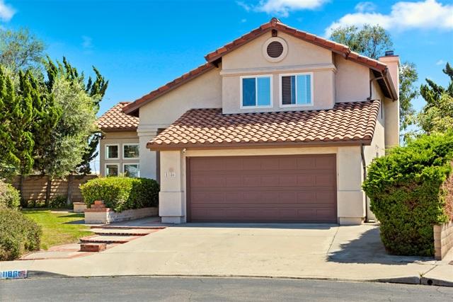 1186 De Anza Ct, Chula Vista, CA 91910