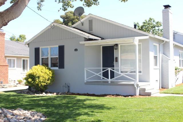 115 23rd Avenue, San Mateo, CA 94403
