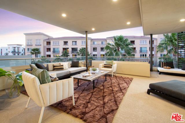 12636 Millennium Dr, Playa Vista, CA 90094 Photo 20