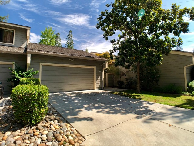105 Oakland Place, Los Gatos, CA 95032