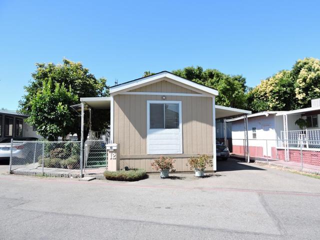 2855 Senter Road 12, San Jose, CA 95111