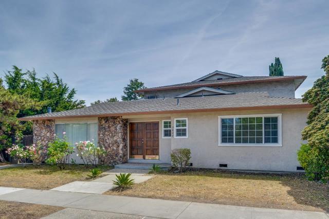 3804 Moorpark Avenue, San Jose, CA 95117