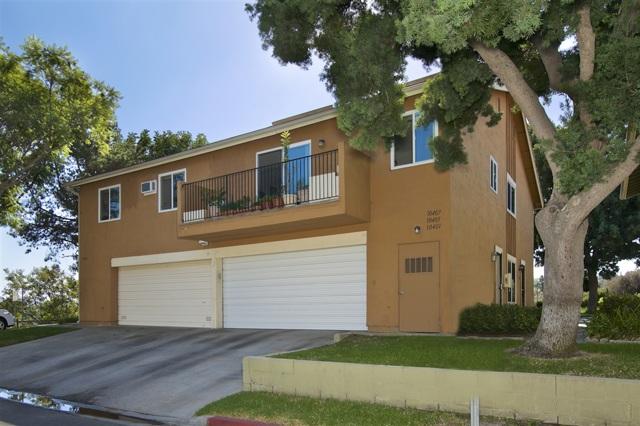 10405 Caminito Rimini, San Diego, CA 92129