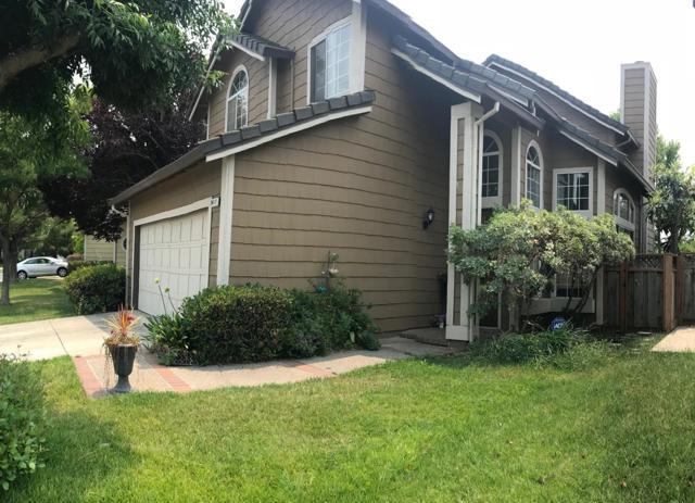 34111 Webfoot Loop, Fremont, CA 94555
