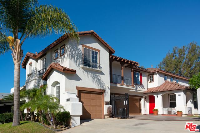 7841 Manchester Avenue, Playa del Rey, CA 90293