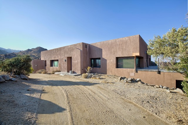 57925 Bighorn Dr, Mountain Center, CA 92561 Photo