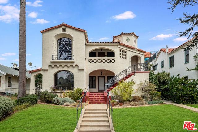 937 Lincoln Boulevard 7, Santa Monica, CA 90403