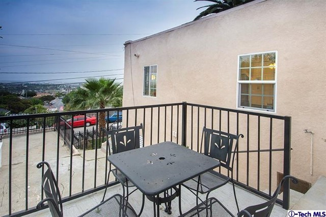 3949 Dobinson St, City Terrace, CA 90063 Photo 27