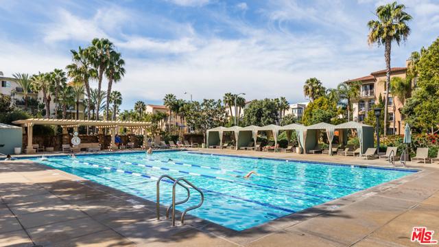 13020 Pacific Promenade, Playa Vista, CA 90094 Photo 3