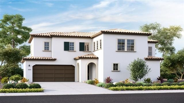 1307 Camino Avalon, Chula Vista, CA 91913