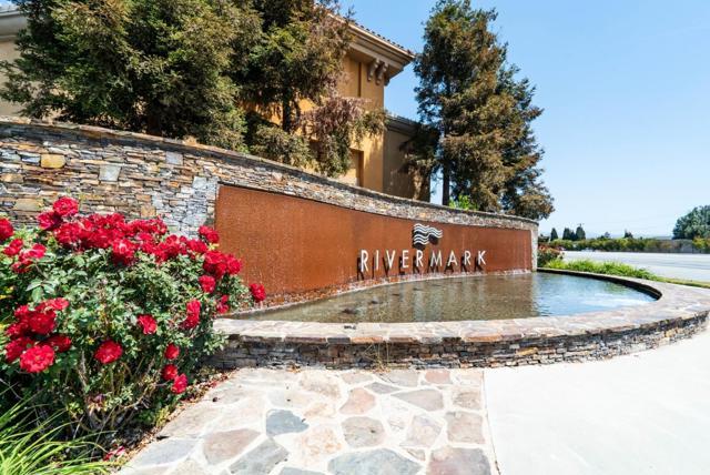 45. 1015 Brackett Way Santa Clara, CA 95054