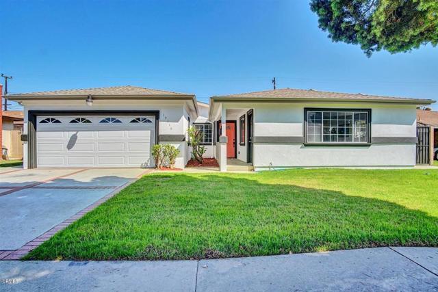Photo of 19316 Reinhart Avenue, Carson, CA 90746