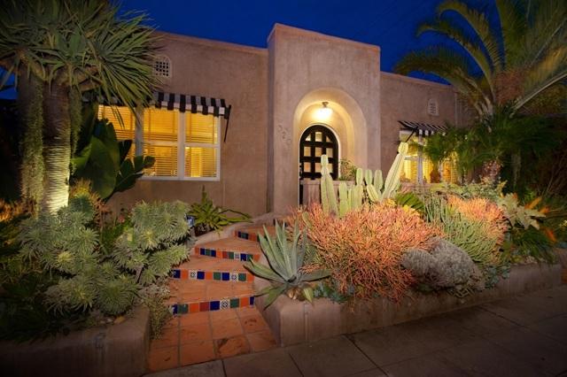 320 Robinson Ave, San Diego, CA 92103