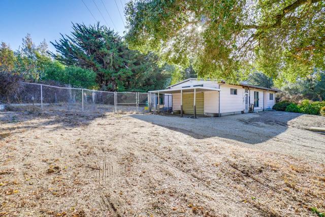 28 Sunridge Drive, Scotts Valley, CA 95066