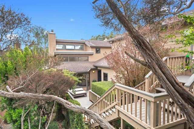 389 Avenue Granada, Outside Area (Inside Ca), CA 94018