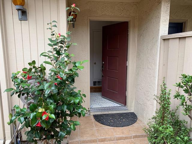 3121 Loma Verde Drive 27, San Jose, CA 95117