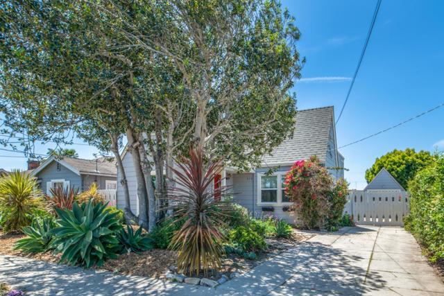 514 Capitol Street, Salinas, CA 93901