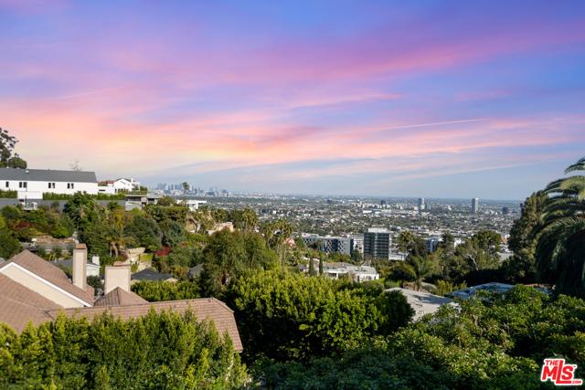 20. 1478 Stebbins Terrace Los Angeles, CA 90069
