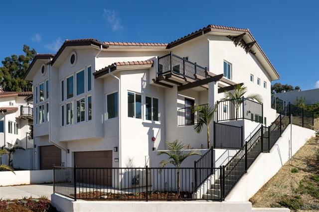 2881 Trails Ln Lot #3, Carlsbad, CA 92008
