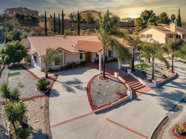 1442 Vista Grande Rd, El Cajon, CA 92019