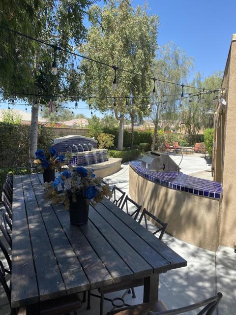 53. 79165 Shadow Trail La Quinta, CA 92253