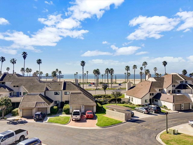 558 Terrace View Place, Port Hueneme, CA 93041