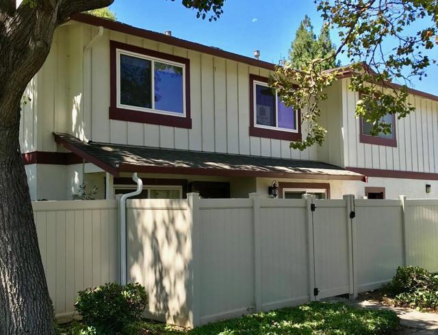 2548 Blue Rock Court, San Jose, CA 95133
