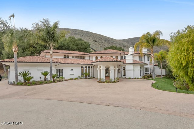 Photo of 629 Lakeview Canyon Road, Westlake Village, CA 91362