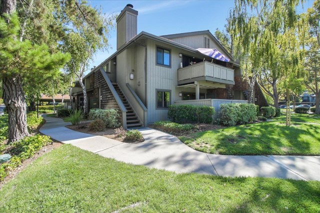 3004 La Terrace Circle, San Jose, CA 95123