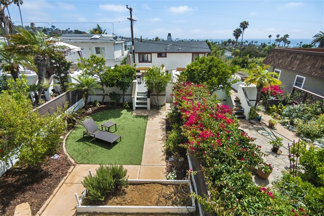 4619 Orchard Ave, San Diego, CA 92107