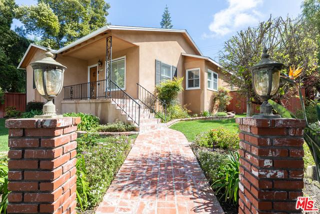 1555 W 16TH Street, San Pedro, CA 90732