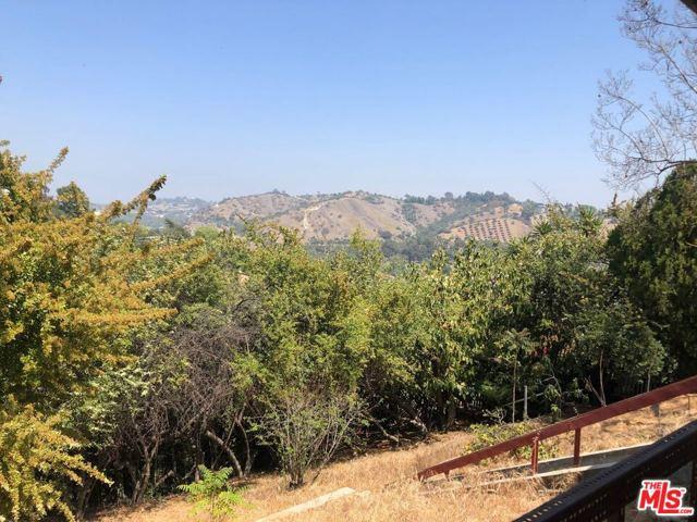 401 Canyon Vista Dr, Los Angeles, CA 90065 Photo